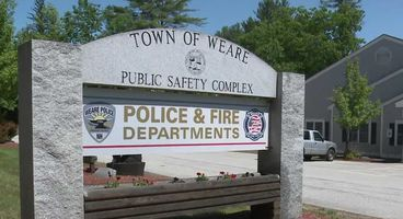 Weare Police Department stolen data found for sale on the dark web - Cyber security news