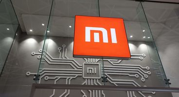 Xiaomi's pre-installed security app Guard Provider exposes users to MitM attacks - Cyber security news
