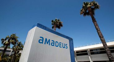 Misconfigured database belonging to Amadeus exposed information of 15 million passengers - Cyber security news