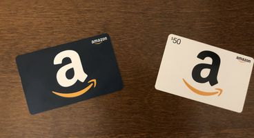 UNNAM3D ransomware asks for Amazon gift cards to unlock archived files - Cyber security news