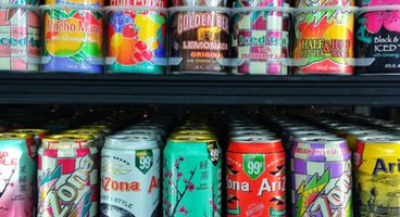 Arizona Beverages hit by a massive ransomware attack - Cyber security news