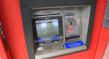 Why I Regularly Tug on the ATM - Cyber security news