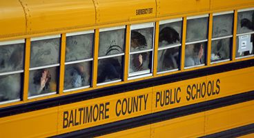 Baltimore County Schools found exposing highly sensitive information on students and staff members - Cyber security news