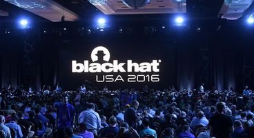 How researchers hacked into Chip and Pin Credit Cards at Blackhat 2016? - Cyber security news