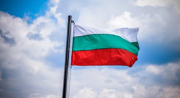 Bulgaria's National Revenue Agency hacked to steal over five million people's data - Cyber security news