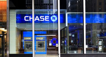 New phishing scam impersonating Chase bank asks for sensitive data including selfies - Cyber security news