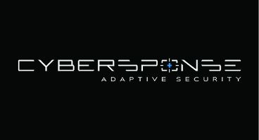 CyberSponse, Inc. Elects Larry Johnson as the Company's Next CEO - Cyber security news - Cyber Security News Update