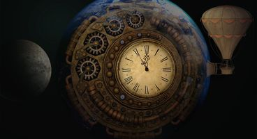SS8's Time Machine is Designed to Automate The Search for Compromises  - Cyber security news