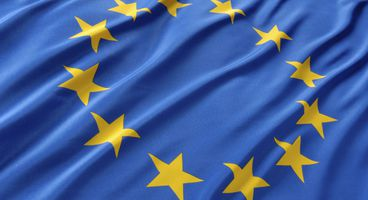 EU's new Cybersecurity law: A stepping stone for the legal framework - Cyber security news