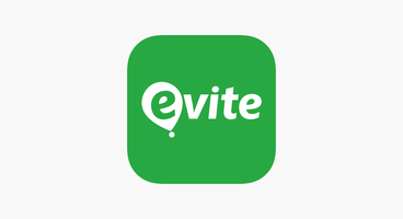 Evite confirms that its customer data was stolen and put up for sale in the Dark Web - Cyber security news
