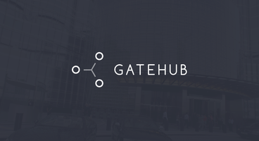 Cybercriminals swoop 23 million Ripple coins from GateHub - Cyber security news