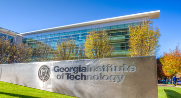Data breach at Georgia Tech might have exposed personal information of 1.3 million individuals - Cyber security news