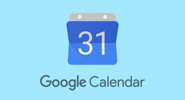 Scammers abuse Google Calendar feature to trick users into revealing their personal information - Cyber security news