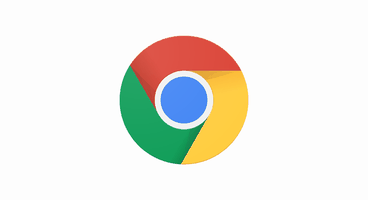 Google Chrome to block Drive-by-Downloads in ad frames without user interaction - Cyber security news