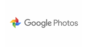 Google Photos vulnerability exposes geo-location details of users' images - Cyber security news
