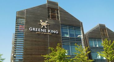 UK pub chain Greene King suffers data breach following hack on its gift card website - Cyber security news