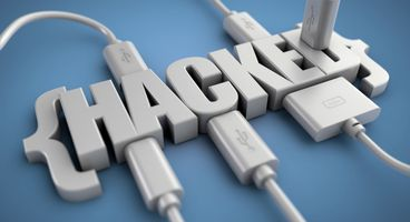 Top 10 Hacks Of All Time - Cyber security news