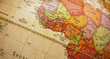 Is There an Upcoming West African Underground Market? - Cyber security news