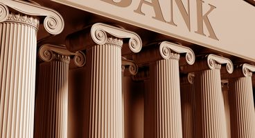 Banks May Let you Down In Digital Rush - Cyber security news