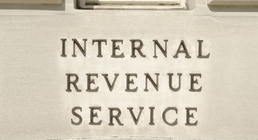 In an Effort to Catch Fraud and ID Theft, IRS Delays 'Working Poor' Tax Refunds  - Cyber security news