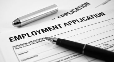 Did you know? Cybercriminals are sending fake job applications to attack HR Dept - Cyber security news