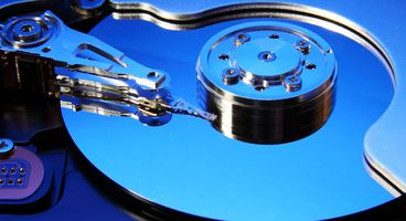 Disk-Wiping Malware Shamoon Affects Virtual Desktop Infrastructure - Cyber security news