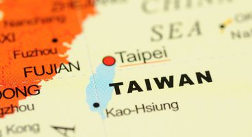 Taiwan: Cybersecurity Bill Affected by Staff Shortfall - Cyber security news