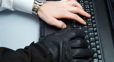 What You Need To Know About Ethics and Hacking - Cyber security news