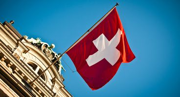 GovCERT of Switzerland Cracks DGA and Blocks 500 Domains Used by Tofsee Botnet - Cyber security news