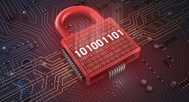 F.C.C., in Potential Sign of the Future, has Halted New Data Security Rules - Cyber security news