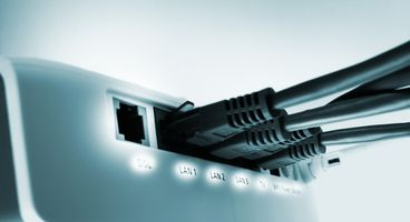 Router Vulnerabilities Disclosed in July Are Yet to be Fixed