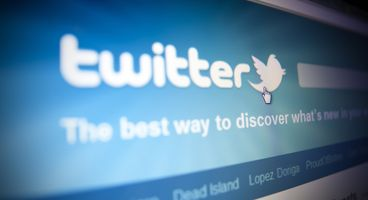 How to Enable Two-Factor Authentication for Your Twitter Account