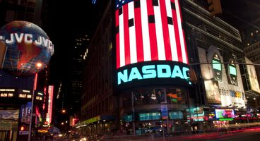 Nasdaq Stockholm Fined for Inadequate Cyber Security - Cyber security news