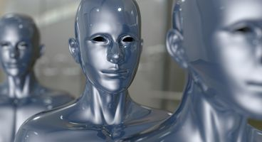 In the Know: Today and Tomorrow of Artificial Intelligence in Security - Cyber security news