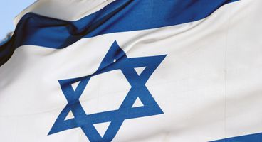 Trends in Israel's Cybersecurity Investments - Cyber security news