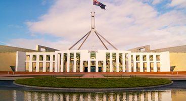 Australian Lower House Passes Mandatory Data Notification Laws