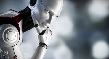 Ben Horowitz Worries About Who Will Debug AI