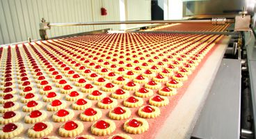 Network Security in Food Manufacturing - Cyber security news