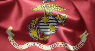 U.S. Marine Corps are Looking to Stand up Information Warfare MEF