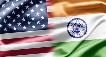 Cyber Security Coordination Agreement Renewed by India and US - Cyber security news