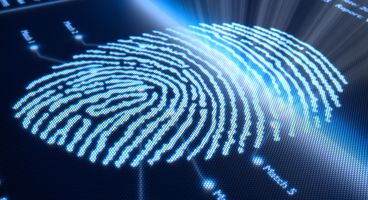 New 'Fingerprinting' Tech is Able to Track you Anywhere Online - Cyber security news