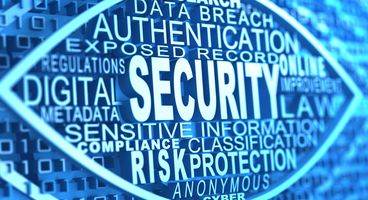 Cyber Security: Why the U.S. Needs Smokey Bear  - Cyber security news