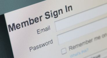 Sentry MBA Tool Employed in Attacks on Login Forms - Cyber security news