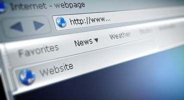 Windows DRM Files  are Being Used to Decloak Tor Browser Users - Cyber security news