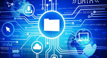 Cyber Power - An Important Factor in National and International Security - Cyber security news