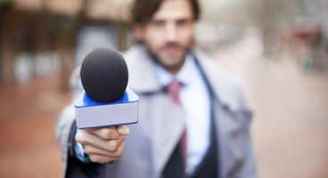 Hackers Impersonate Journalists For High Profile Hacks - Cyber security news