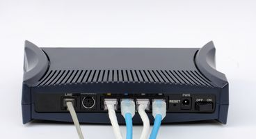 FTC Targets D-Link for Shoddy Security in Routers, Cameras - Cyber security news