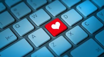 Beware! Are You Dating a Scammer Online? - Cyber security news