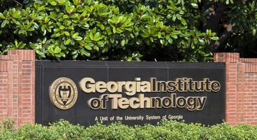 Georgia Tech Receives $17 Million Cybersecurity Research Grant - Cyber security news
