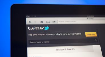 Hacks are Everywhere. Here's how to Keep your Twitter Account Secured.